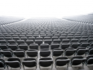 1323620_stadium_chairs